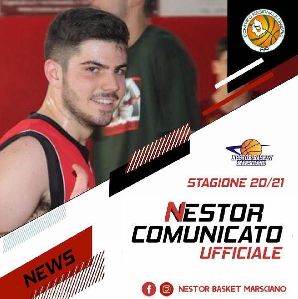 https://www.basketmarche.it/immagini_articoli/11-07-2020/nestor-marsciano-coach-tommaso-formenti-entra-parte-staff-tecnico-600.jpg