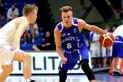 https://www.basketmarche.it/immagini_articoli/11-07-2020/pallacanestro-trapani-avvicina-arrivo-play-hugo-erkmaa-120.jpg