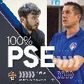 https://www.basketmarche.it/immagini_articoli/11-07-2020/porto-sant-elpidio-basket-rossano-cappella-allenatore-roberto-ramini-vice-120.jpg
