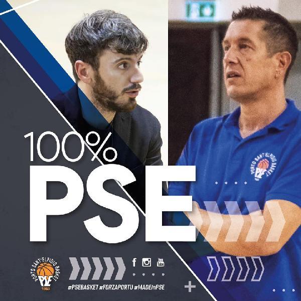 https://www.basketmarche.it/immagini_articoli/11-07-2020/porto-sant-elpidio-basket-rossano-cappella-allenatore-roberto-ramini-vice-600.jpg