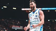 https://www.basketmarche.it/immagini_articoli/11-07-2020/sassari-stefano-gentile-dinamo-giocatori-scelti-stile-gioco-vario-coinvolge-120.jpg
