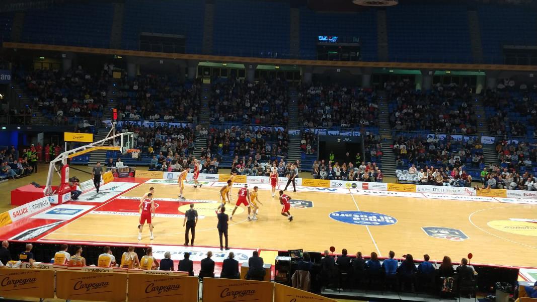 https://www.basketmarche.it/immagini_articoli/11-07-2020/serie-caso-rinuncia-roma-cremona-strada-ipotesi-campionato-squadre-600.jpg