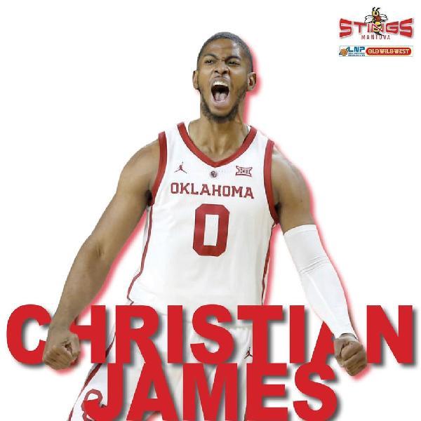 https://www.basketmarche.it/immagini_articoli/11-07-2020/ufficiale-christian-james-giocatore-mantova-stings-600.jpg