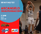 https://www.basketmarche.it/immagini_articoli/11-07-2020/ufficiale-giovane-angelo-guastamacchia-giocatore-flying-balls-ozzano-120.png