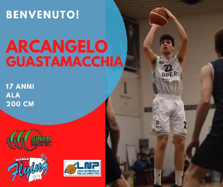 https://www.basketmarche.it/immagini_articoli/11-07-2020/ufficiale-giovane-angelo-guastamacchia-giocatore-flying-balls-ozzano-600.png
