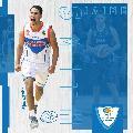 https://www.basketmarche.it/immagini_articoli/11-07-2020/ufficiale-jaime-smith-vestire-maglia-pallacanestro-cant-120.jpg