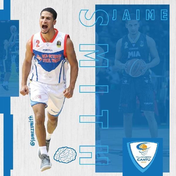 https://www.basketmarche.it/immagini_articoli/11-07-2020/ufficiale-jaime-smith-vestire-maglia-pallacanestro-cant-600.jpg