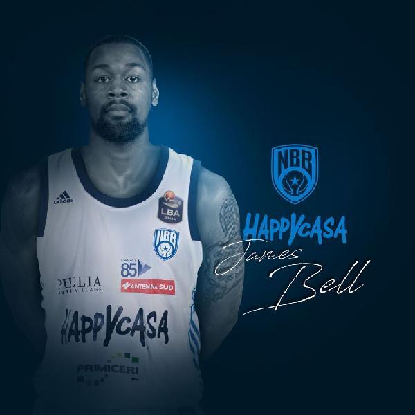 https://www.basketmarche.it/immagini_articoli/11-07-2020/ufficiale-james-bell-giocatore-happy-casa-brindisi-600.jpg