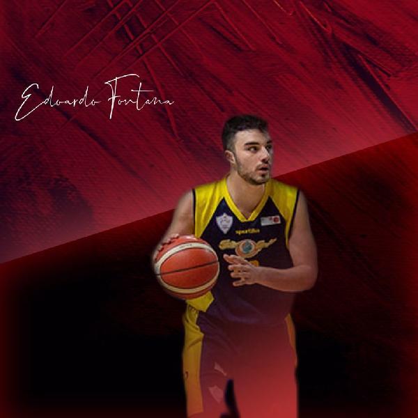 https://www.basketmarche.it/immagini_articoli/11-07-2020/ufficiale-janus-fabriano-edoardo-fontana-raggiunge-petrucci-pallacanestro-nard-600.jpg