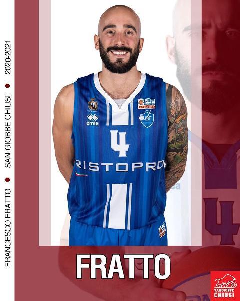 https://www.basketmarche.it/immagini_articoli/11-07-2020/ufficiale-janus-fabriano-francesco-fratto-firma-giobbe-chiusi-600.jpg