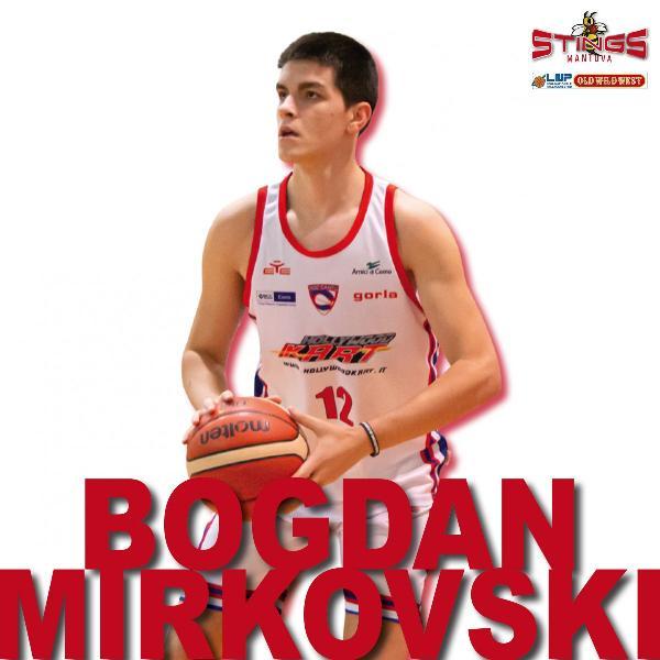 https://www.basketmarche.it/immagini_articoli/11-07-2020/ufficiale-mantova-stings-firmano-bogdan-mirkovski-600.jpg