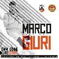 https://www.basketmarche.it/immagini_articoli/11-07-2020/ufficiale-marco-giuri-playmaker-udine-120.jpg