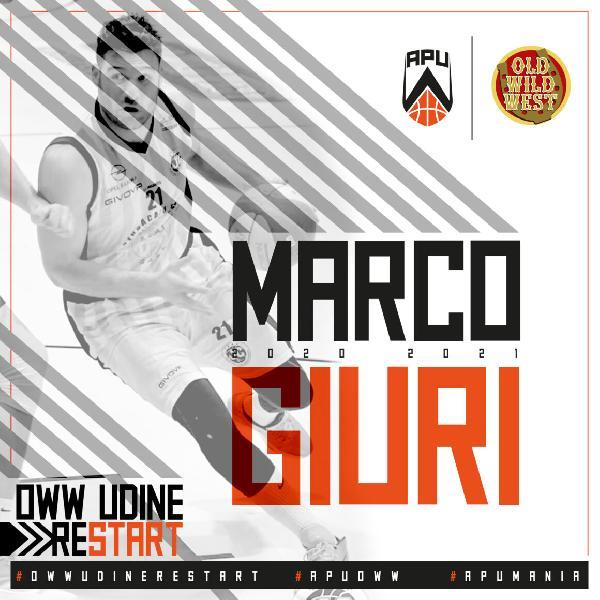 https://www.basketmarche.it/immagini_articoli/11-07-2020/ufficiale-marco-giuri-playmaker-udine-600.jpg