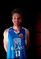 https://www.basketmarche.it/immagini_articoli/11-07-2020/ufficiale-montemarciano-annuncia-conferma-roberto-mosca-120.png
