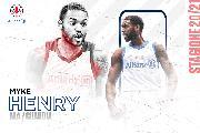 https://www.basketmarche.it/immagini_articoli/11-07-2020/ufficiale-mychael-henry-giocatore-pallacanestro-trieste-120.jpg