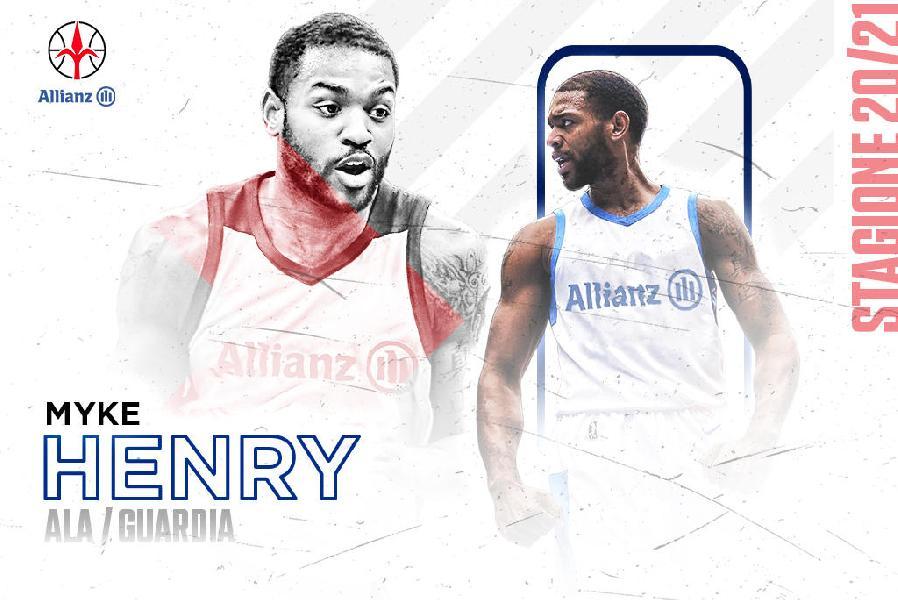 https://www.basketmarche.it/immagini_articoli/11-07-2020/ufficiale-mychael-henry-giocatore-pallacanestro-trieste-600.jpg