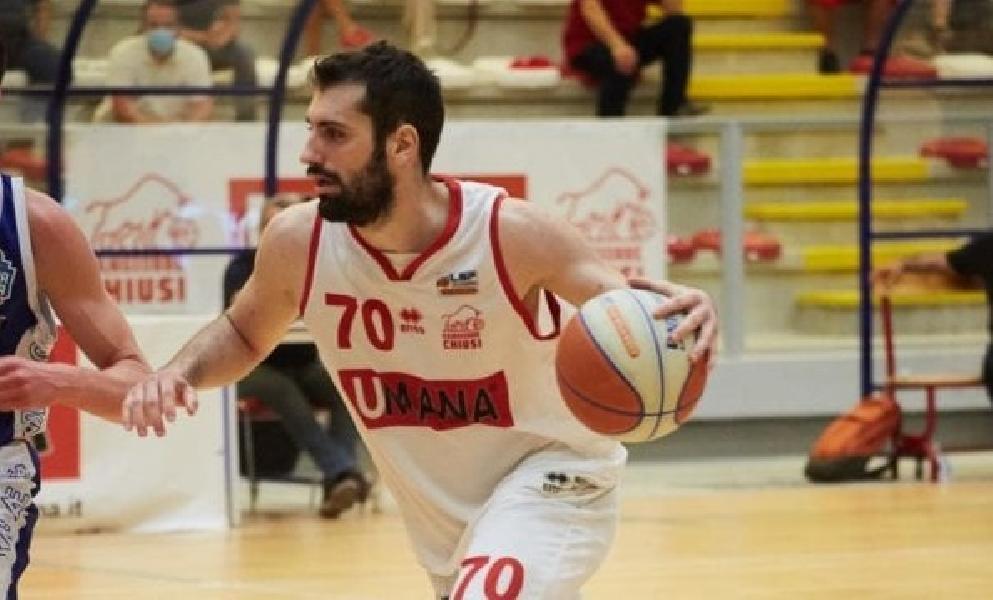 https://www.basketmarche.it/immagini_articoli/11-07-2021/colpo-mercato-campetto-ancona-ufficiale-arrivo-tommaso-minoli-600.jpg