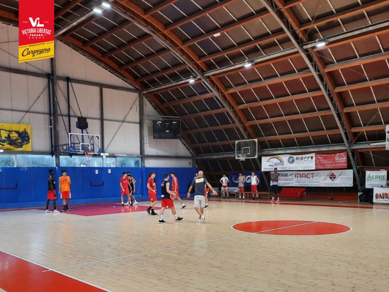https://www.basketmarche.it/immagini_articoli/11-07-2021/pesaro-visiona-alcuni-giovani-talenti-walter-magnifico-qualcuno-potrebbe-entrare-parte-nostre-giovanili-600.png