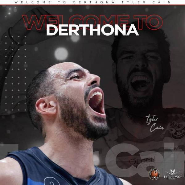 https://www.basketmarche.it/immagini_articoli/11-07-2021/ufficiale-tyler-cain-lascia-pesaro-firma-derthona-basket-600.jpg
