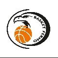 https://www.basketmarche.it/immagini_articoli/11-08-2017/d-regionale-tante-le-novità-in-casa-basket-fermo-120.jpg