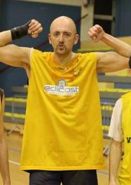 https://www.basketmarche.it/immagini_articoli/11-08-2018/d-regionale-maurizio--baba--de-santis-è-un-nuovo-giocatore-dell-upr-montemarciano-270.jpg