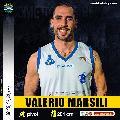 https://www.basketmarche.it/immagini_articoli/11-08-2018/serie-b-nazionale-l-ex-janus-fabriano-valerio-marsili-firma-per-il-basketball-lamezia-120.jpg