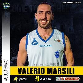 https://www.basketmarche.it/immagini_articoli/11-08-2018/serie-b-nazionale-l-ex-janus-fabriano-valerio-marsili-firma-per-il-basketball-lamezia-270.jpg