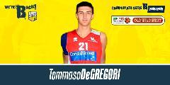 https://www.basketmarche.it/immagini_articoli/11-08-2018/serie-b-nazionale-tommaso-de-gregori-lascia-il-bramante-pesaro-e-firma-per-la-nuova-pallacanestro-vigevano-120.jpg