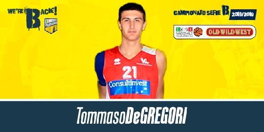 https://www.basketmarche.it/immagini_articoli/11-08-2018/serie-b-nazionale-tommaso-de-gregori-lascia-il-bramante-pesaro-e-firma-per-la-nuova-pallacanestro-vigevano-270.jpg