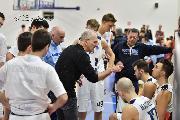 https://www.basketmarche.it/immagini_articoli/11-08-2018/serie-c-gold-claudio-corà-è-l-allenatore-dell-unibasket-lanciano-120.jpg