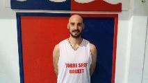 https://www.basketmarche.it/immagini_articoli/11-08-2018/serie-c-silver-mercato-tutti-i-movimenti-delle-squadre-del-girone-abruzzo-marche-120.jpg