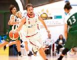 https://www.basketmarche.it/immagini_articoli/11-08-2018/serie-c-silver-mercato-tutti-i-movimenti-delle-squadre-del-girone-marche-umbria-120.jpg