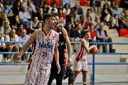 https://www.basketmarche.it/immagini_articoli/11-08-2018/serie-c-silver-orvieto-basket-leonardo-casanova-vestirà-ancora-i-colori-biancorossi-120.jpg