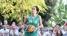 https://www.basketmarche.it/immagini_articoli/11-08-2019/colpo-mercato-basket-girls-ancona-ufficiale-arrivo-lucia-mandolesi-120.jpg