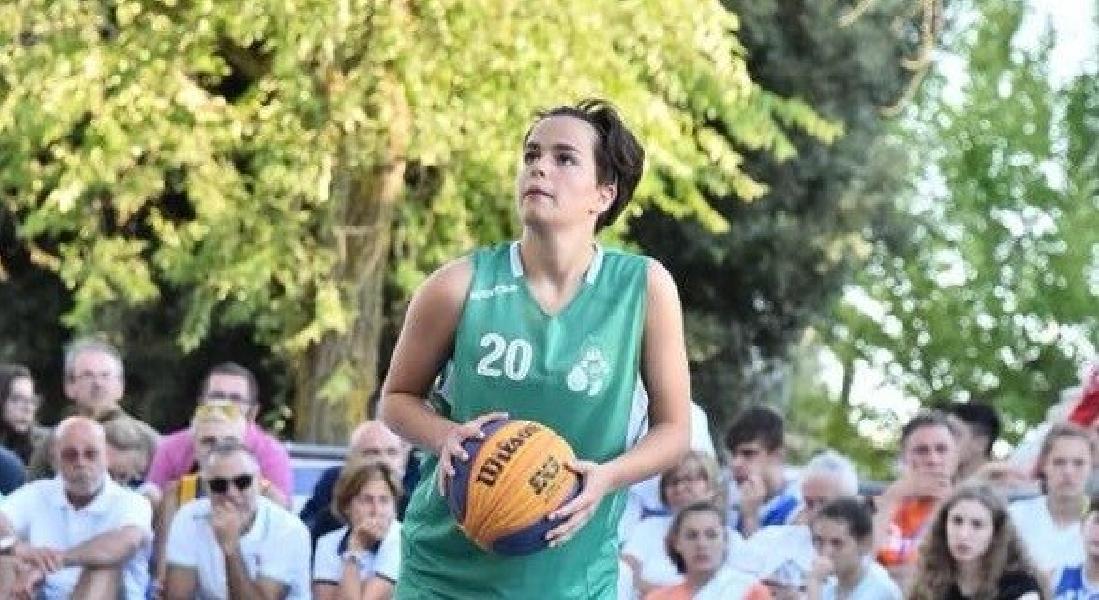 https://www.basketmarche.it/immagini_articoli/11-08-2019/colpo-mercato-basket-girls-ancona-ufficiale-arrivo-lucia-mandolesi-600.jpg