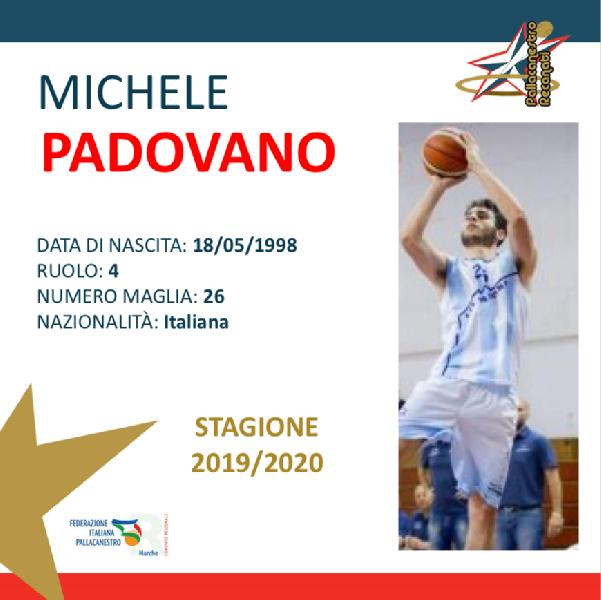 https://www.basketmarche.it/immagini_articoli/11-08-2019/colpo-mercato-pallacanestro-recanati-marino-arriva-lungo-michele-padovano-600.png