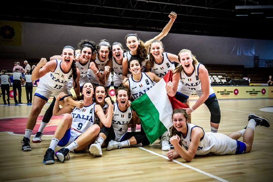 https://www.basketmarche.it/immagini_articoli/11-08-2019/europeo-under-femminile-italia-abbatte-francia-finale-russia-600.jpg
