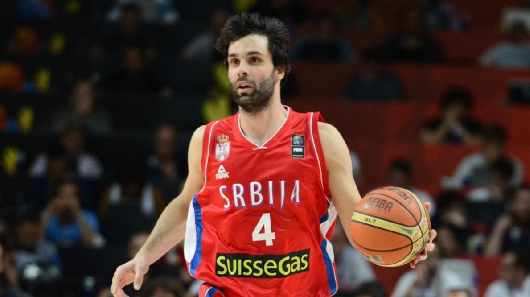 https://www.basketmarche.it/immagini_articoli/11-08-2019/milos-teodosic-rischia-dover-saltare-world-2019-cina-600.jpg
