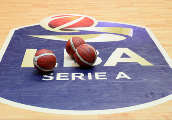 https://www.basketmarche.it/immagini_articoli/11-08-2020/basket-20202021-notizie-mercato-120.png