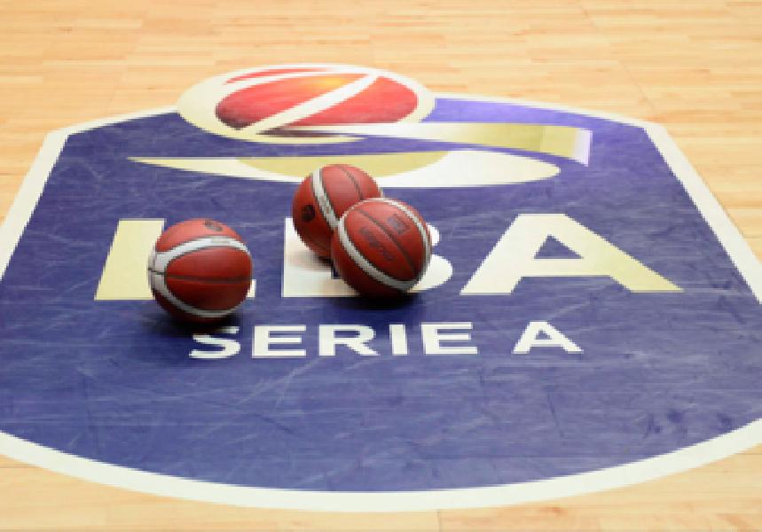 https://www.basketmarche.it/immagini_articoli/11-08-2020/basket-20202021-notizie-mercato-600.png