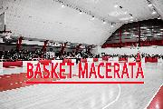 https://www.basketmarche.it/immagini_articoli/11-08-2020/basket-maceratese-nasce-basket-macerata-120.jpg