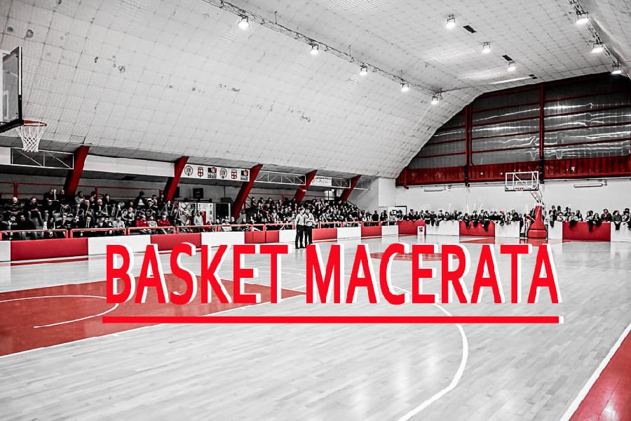https://www.basketmarche.it/immagini_articoli/11-08-2020/basket-maceratese-nasce-basket-macerata-600.jpg