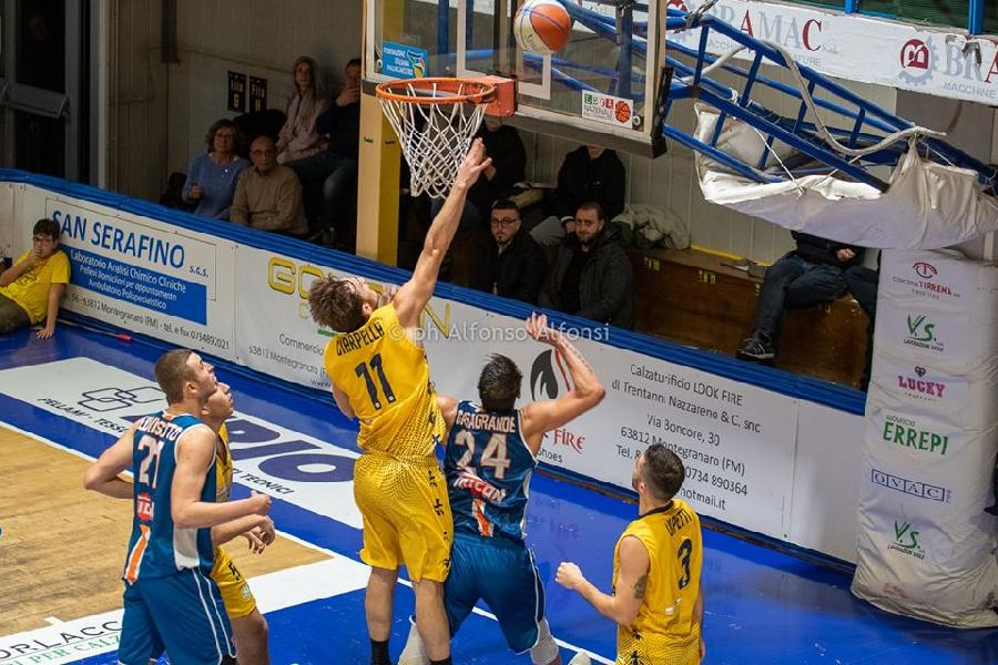 https://www.basketmarche.it/immagini_articoli/11-08-2020/focus-gironi-serie-dettaglio-ogni-squadra-precorrer-stagione-2021-600.jpg