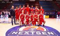 https://www.basketmarche.it/immagini_articoli/11-08-2020/giovani-lorenzo-querci-angelo-chiaro-joonas-riismaa-completano-roster-pistoia-basket-120.jpg