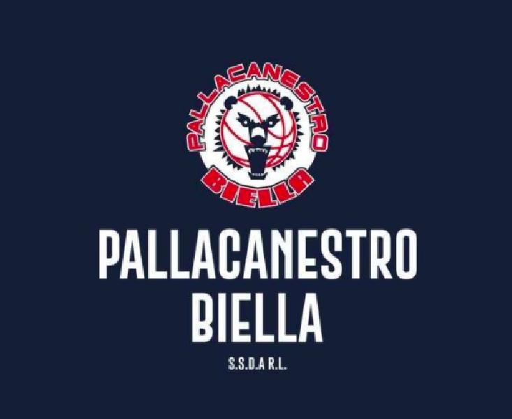 https://www.basketmarche.it/immagini_articoli/11-08-2020/pallacanestro-biella-giovani-niccol-moretti-luca-vincini-completano-roster-600.png