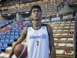 https://www.basketmarche.it/immagini_articoli/11-08-2020/pallacanestro-trieste-giovane-andrea-arnaldo-firma-fino-2025-120.jpg