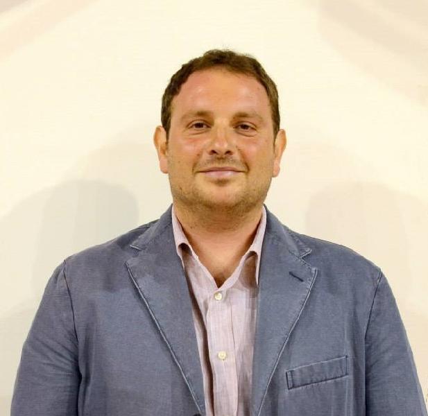 https://www.basketmarche.it/immagini_articoli/11-08-2020/pescara-basket-presidente-luca-censo-abbiamo-costruito-squadra-molto-competitiva-segno-pescaresit-600.jpg