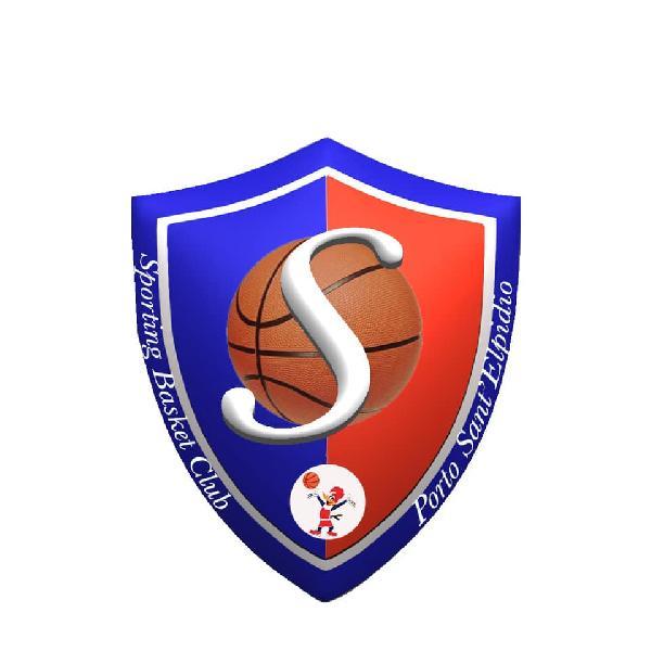 https://www.basketmarche.it/immagini_articoli/11-08-2020/sporting-porto-sant-elpidio-gianluca-pizi-mirko-romani-guida-serie-under-600.jpg