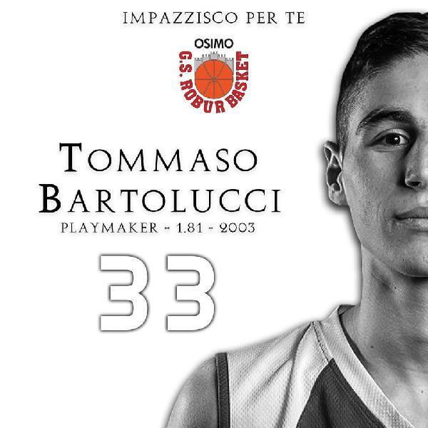 https://www.basketmarche.it/immagini_articoli/11-08-2020/ufficiale-giovane-tommaso-bartolucci-giocatore-robur-osimo-600.jpg