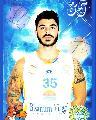 https://www.basketmarche.it/immagini_articoli/11-08-2020/ufficiale-lorenzo-carosi-giocatore-basket-contigliano-120.jpg
